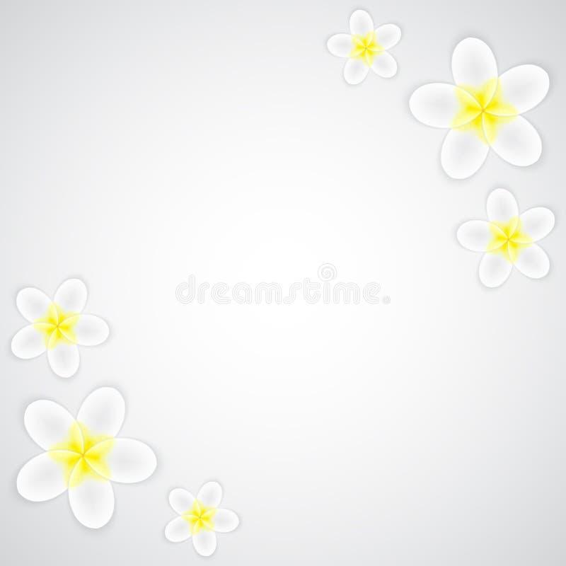 Download Flower background stock vector. Image of effect, petal - 37282080