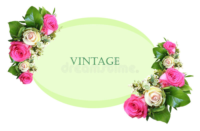 Download Flower Background With Structure Stock Image - Image: 21748041