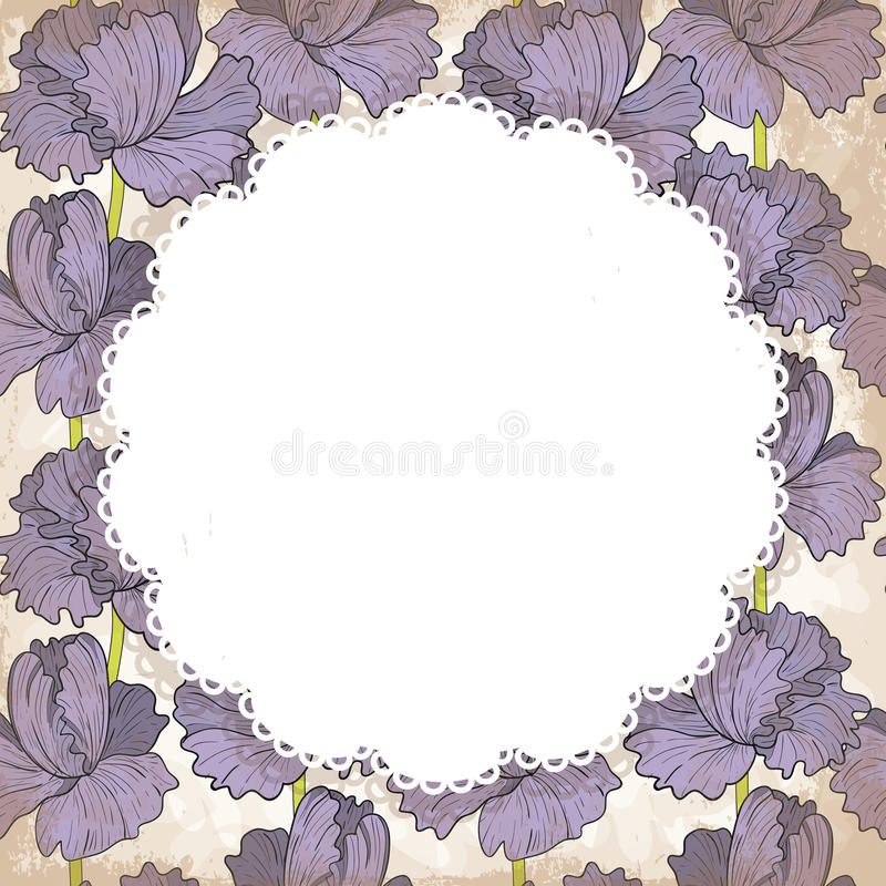 Download Flower background stock image. Image of beauty, holidays - 30467053