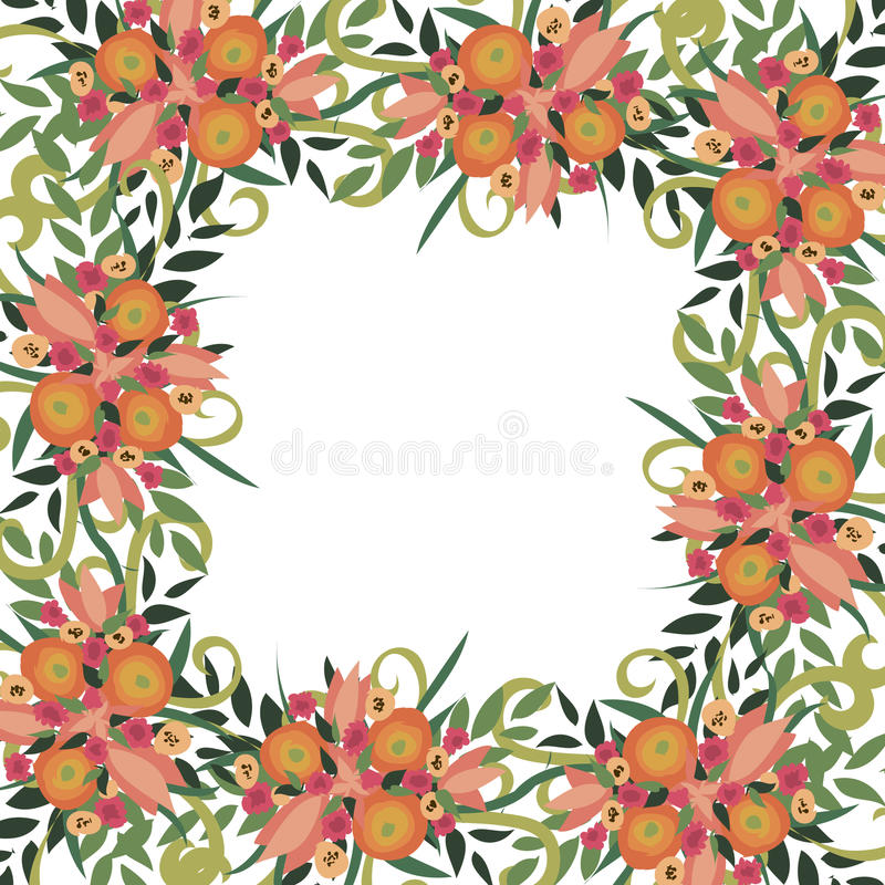 Download Flower background stock image. Image of elegance, happiness - 33053889