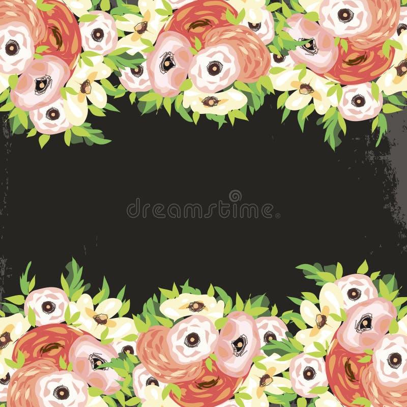 Download Flower background stock image. Image of shape, flower - 33053975