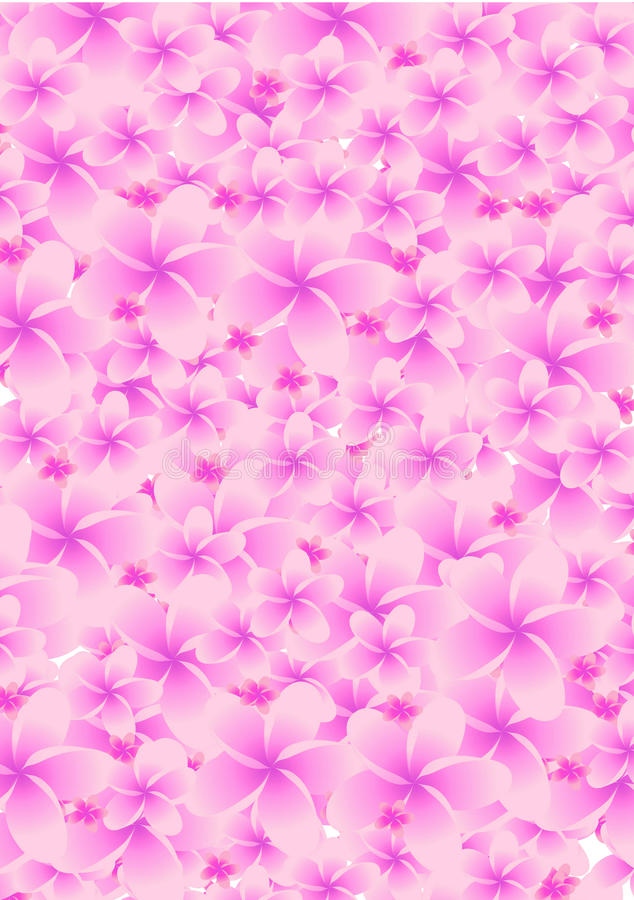 Flower Backgrounds royalty free stock photography