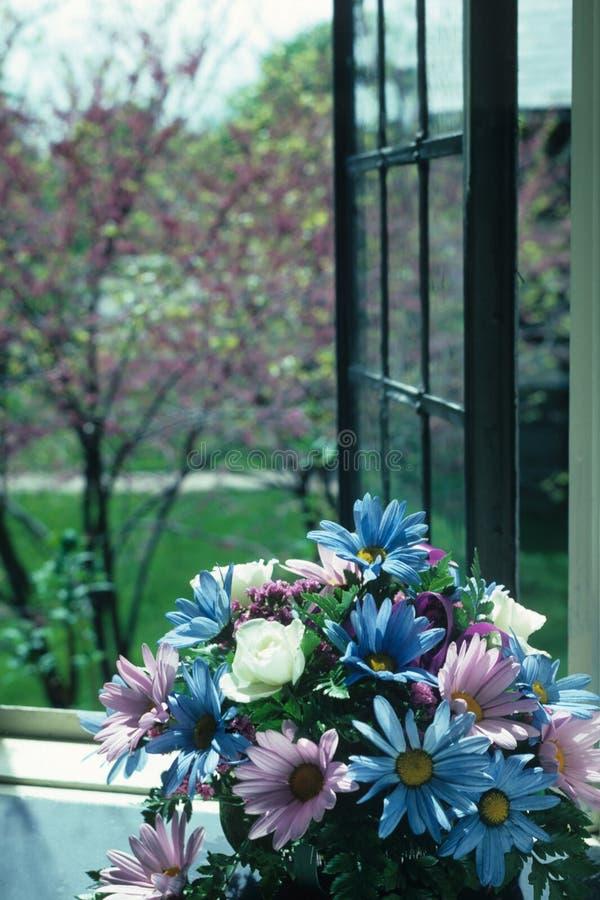 Free Flower Bouquet Stock Photos - 5039803