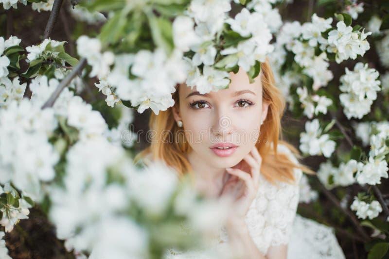 Flower, Bride, Photograph, Woman Free Public Domain Cc0 Image