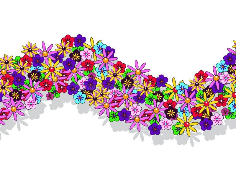 Flower. Stock Photo