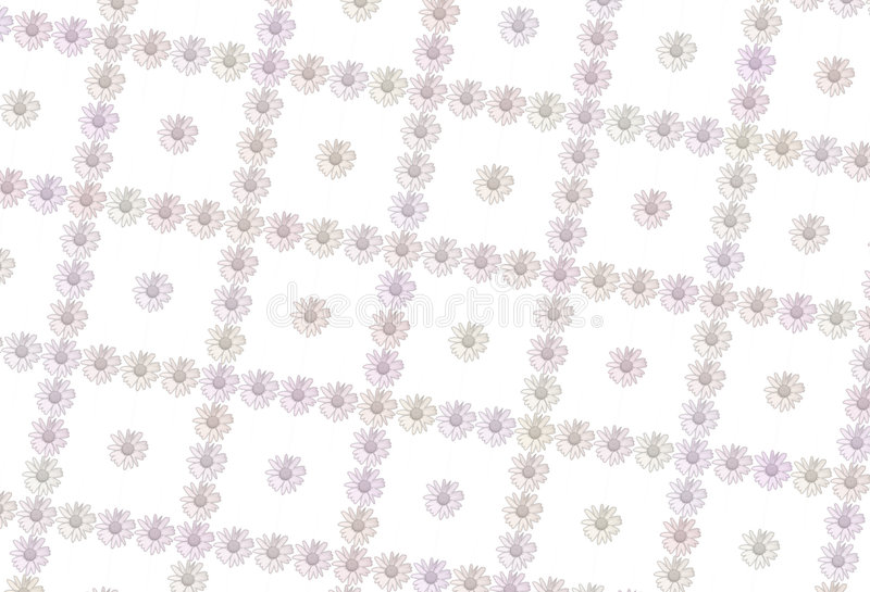 Download Flower cloth stock image. Image of table, line, cloth - 4129273