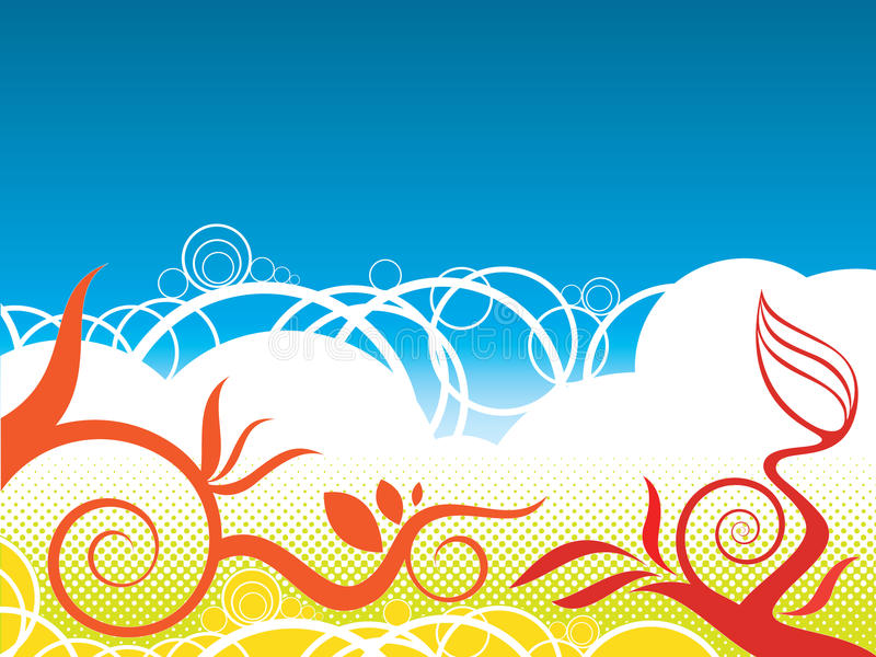 Download Flower Color Background Stock Photos - Image: 9790933