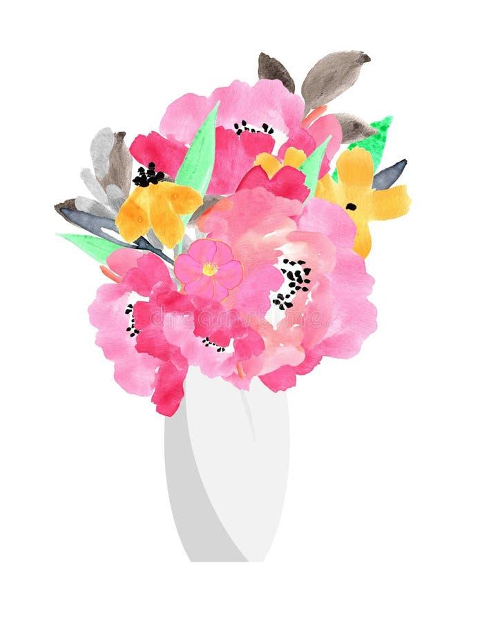 Flower, Flowering Plant, Cut Flowers, Pink Free Public Domain Cc0 Image