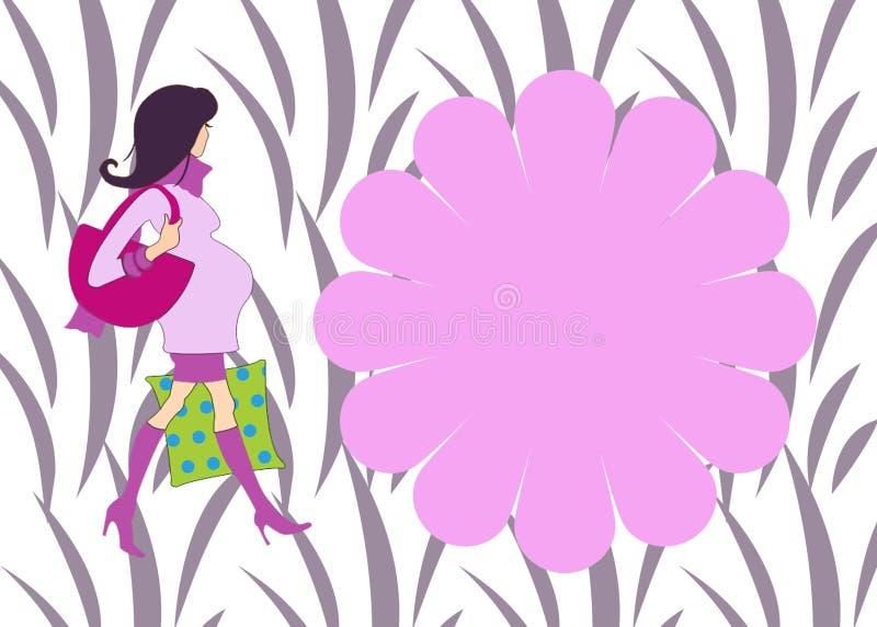 Flower, Flowering Plant, Pink, Flora stock photos
