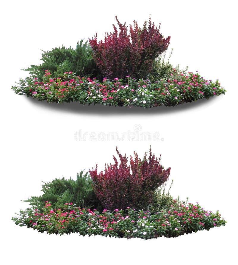 Garden Stock Image Image Of Design