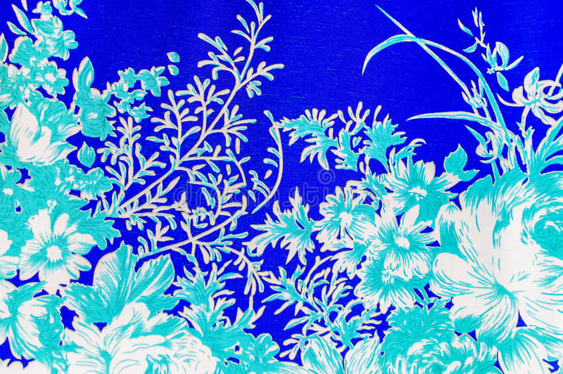 Download Flower Garden Paintings. Royalty Free Stock Images - Image: 33588729