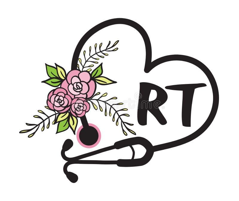 Logo Nurse Stock Illustrations 14 973 Logo Nurse Stock Illustrations Vectors Clipart Dreamstime
