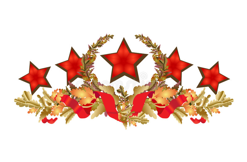 Download Flower Ornament Stock Photos - Image: 7195473