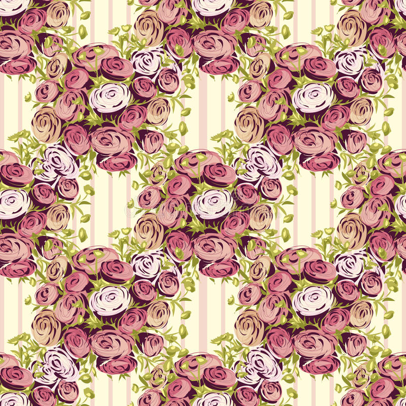 Download Flower pattern stock image. Image of happiness, celebrations - 33053285