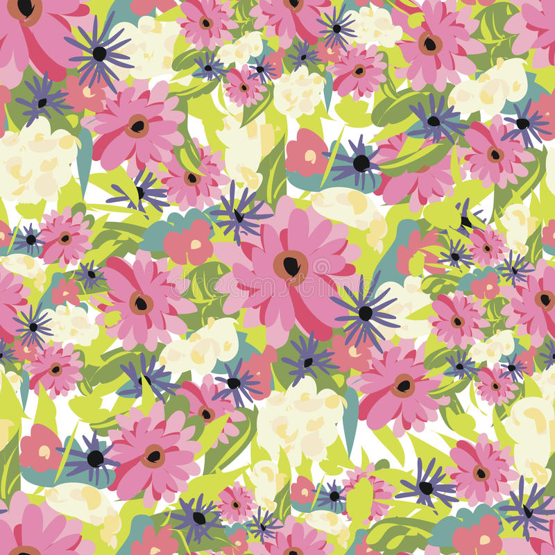 Download Flower pattern stock photo. Image of design, effect, abstract - 33053306