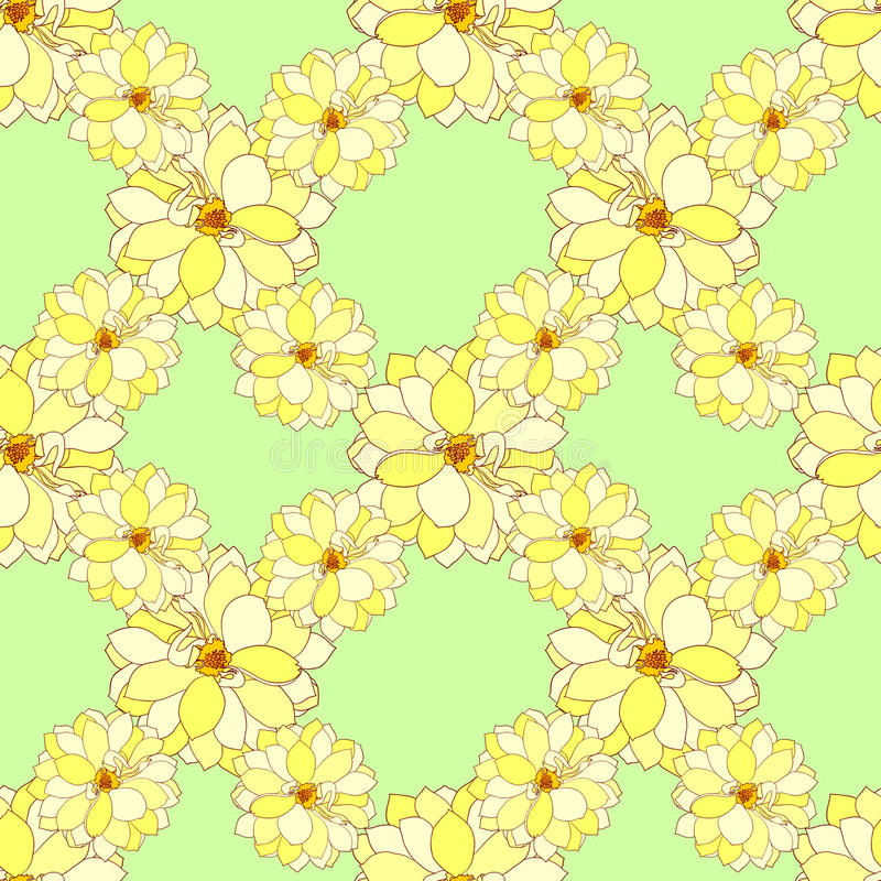 Download Flower pattern stock image. Image of textured, shape - 34793127