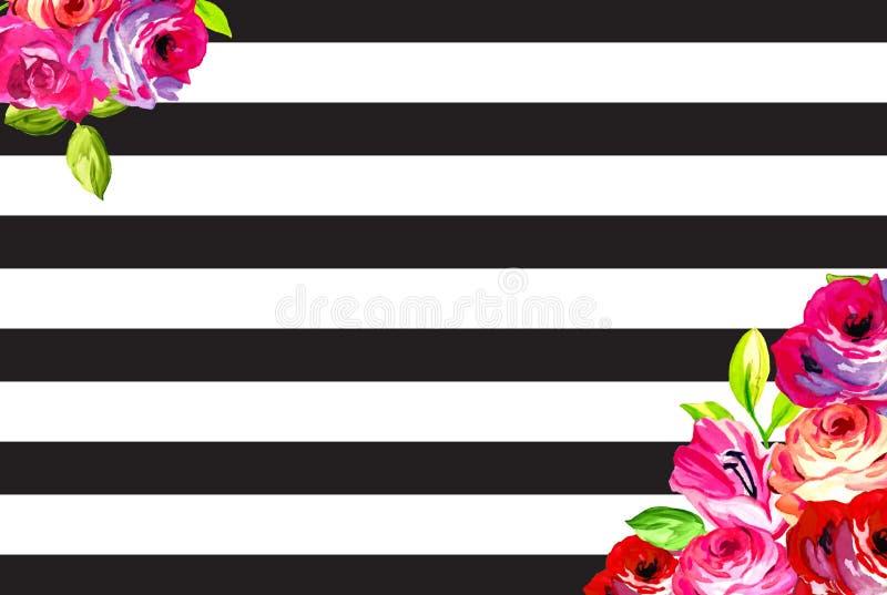 Flower, Pink, Flowering Plant, Flora royalty free stock photos