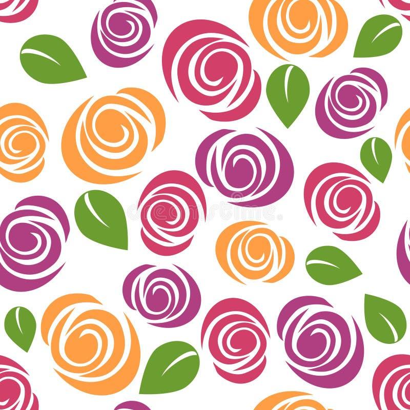 Flower, Pink, Pattern, Petal Free Public Domain Cc0 Image