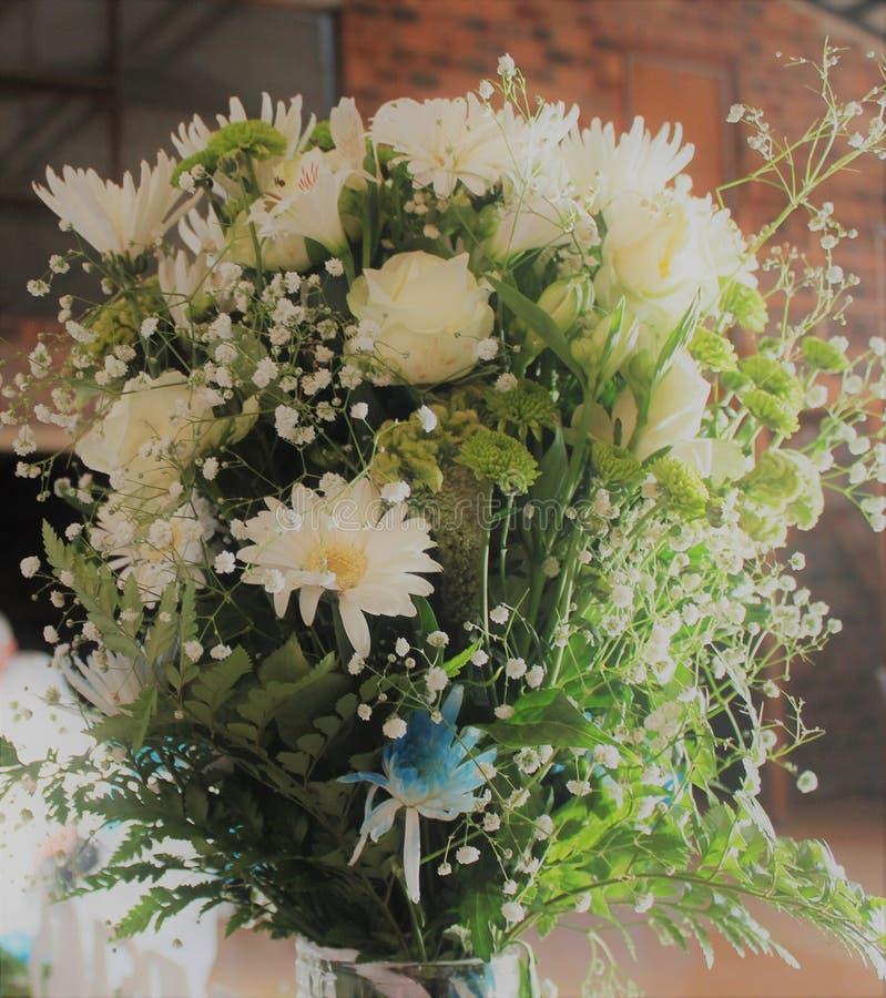 Flower power lizenzfreies stockfoto