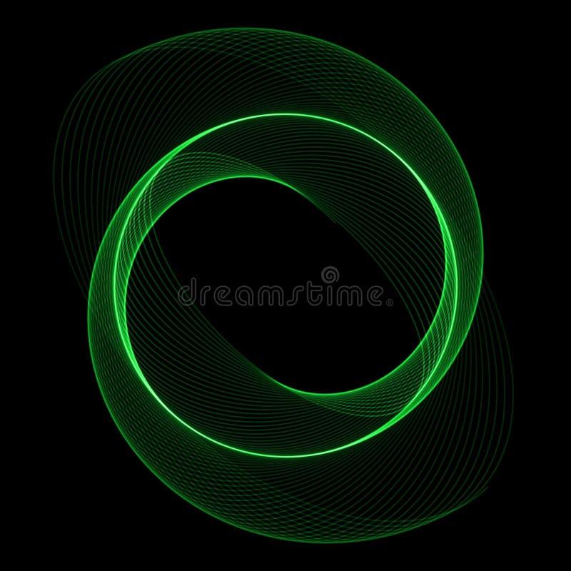 Download Flower Spirograph Pendulum Photo Royalty Free Stock Photography - Image: 33436837