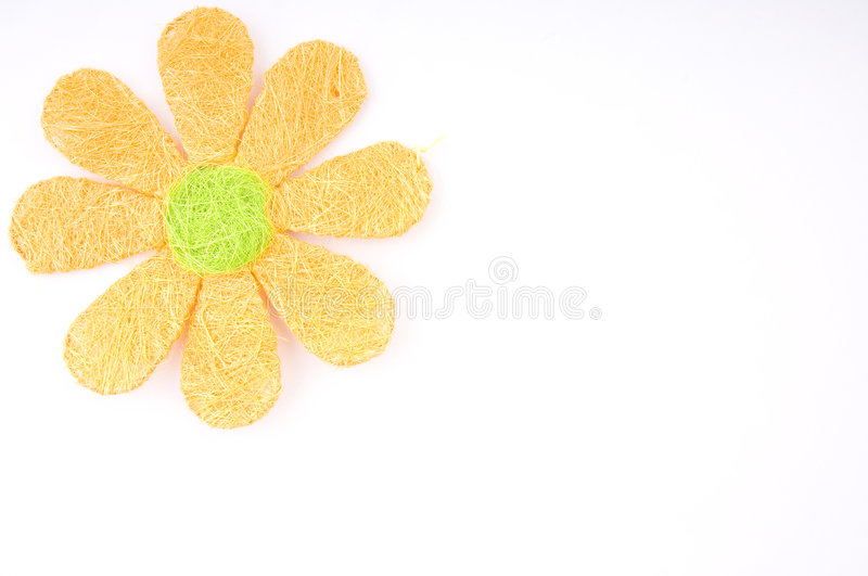 Download Flower spring card stock image. Image of ornament, image - 4326171