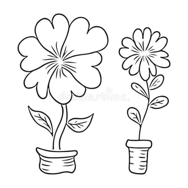 Flower Vase Vector Art Stock Illustrations 5 421 Flower Vase Vector Art Stock Illustrations Vectors Clipart Dreamstime