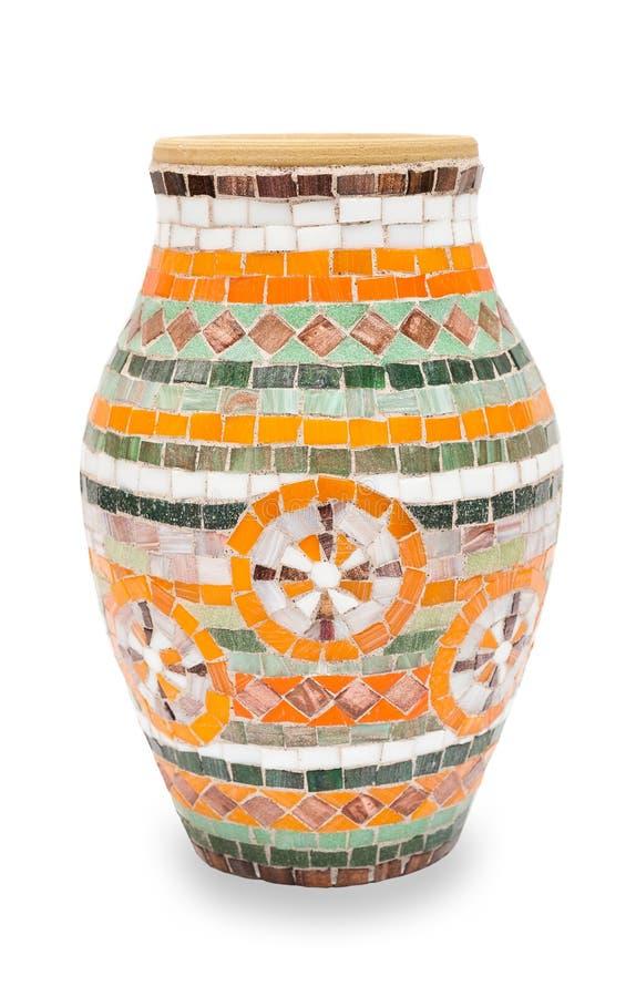 Download Flower vases stock image. Image of ornament, pitcher - 25705489