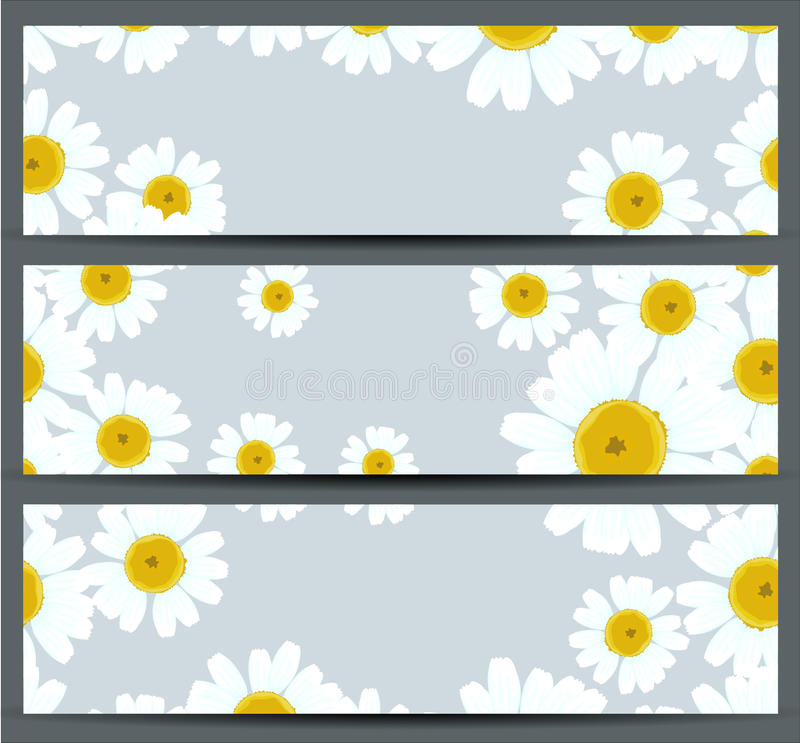 Download Flower vector background stock vector. Image of background - 32674095