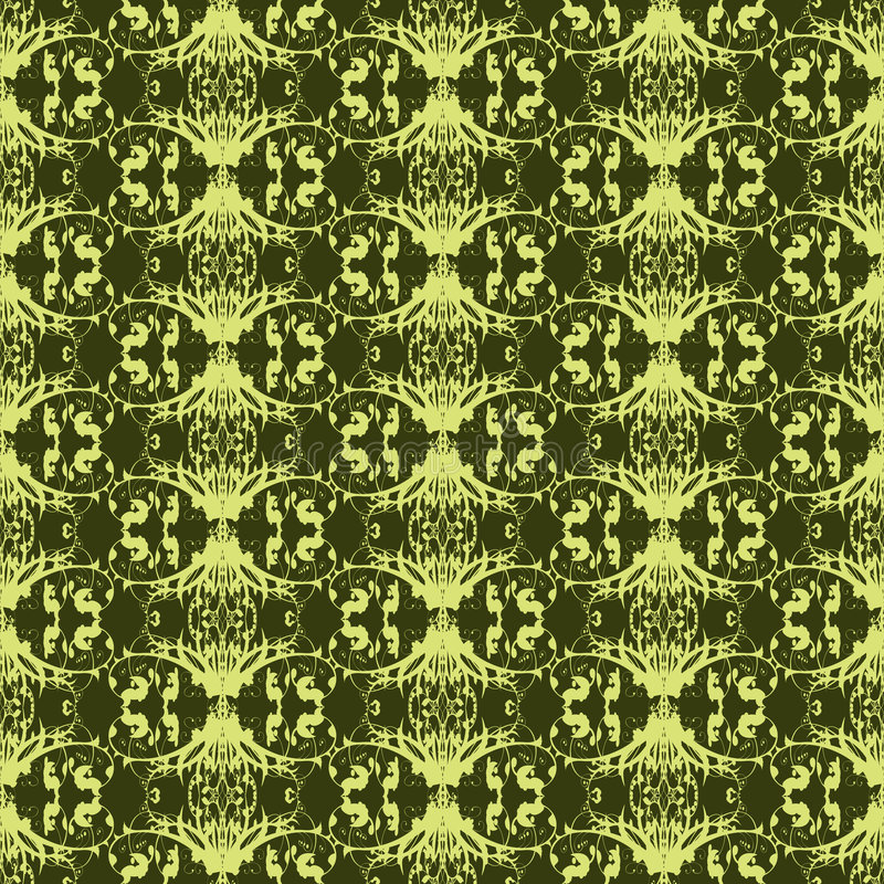 Download Flower Wallpaper Stock Photos - Image: 2250893