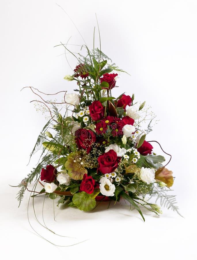 flower1812 arkivfoton