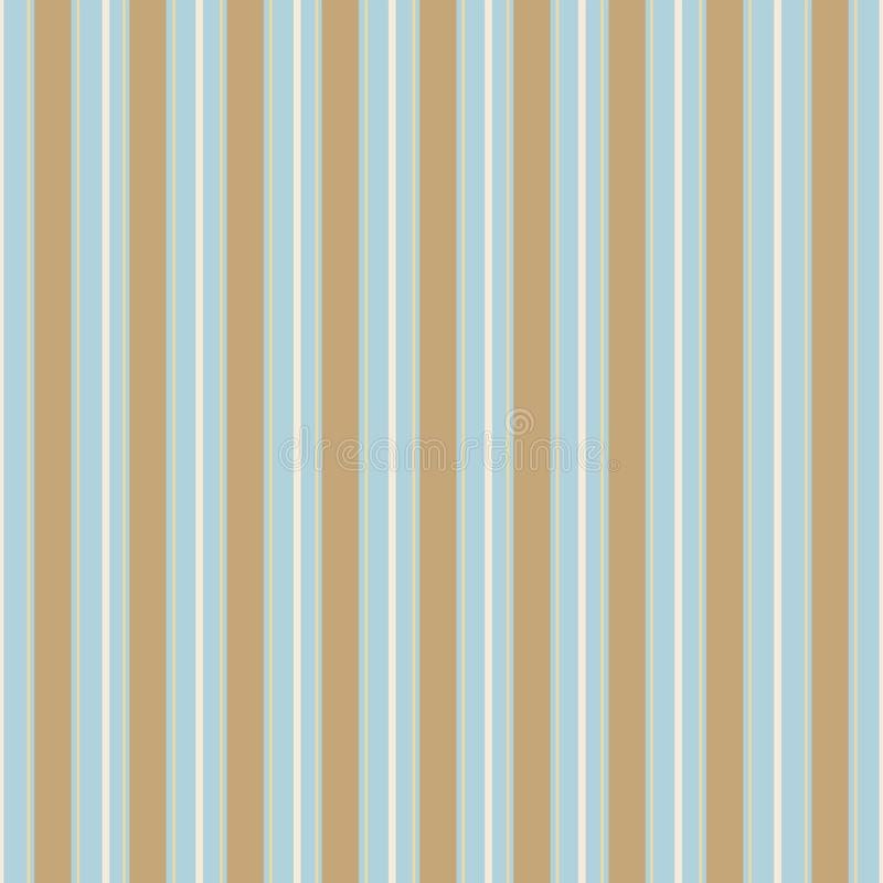 Gold stripes on a vintage blue background royalty free stock photo