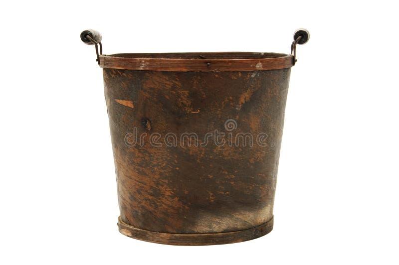 Flowerpot foto de stock