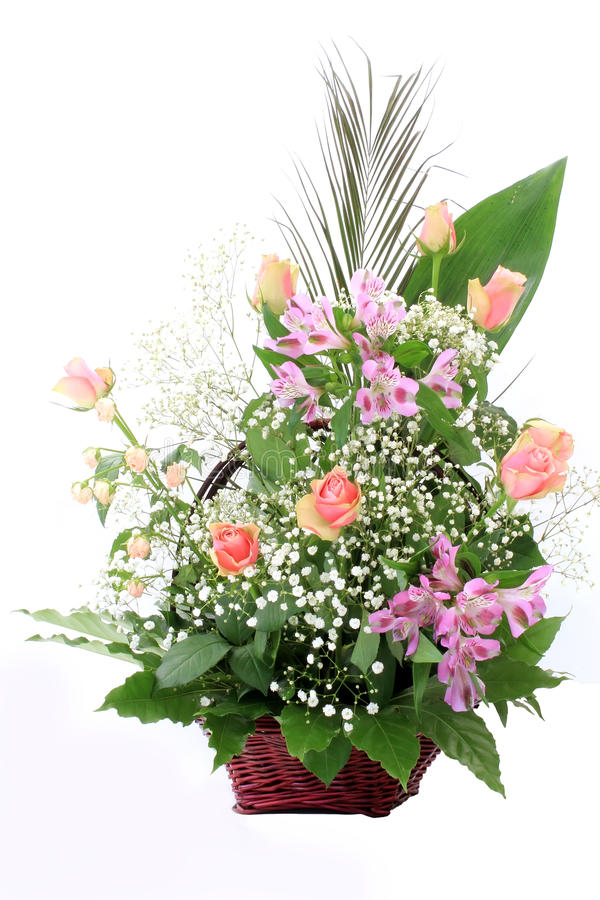 Download Flowers Royalty Free Stock Photo - Image: 21138615