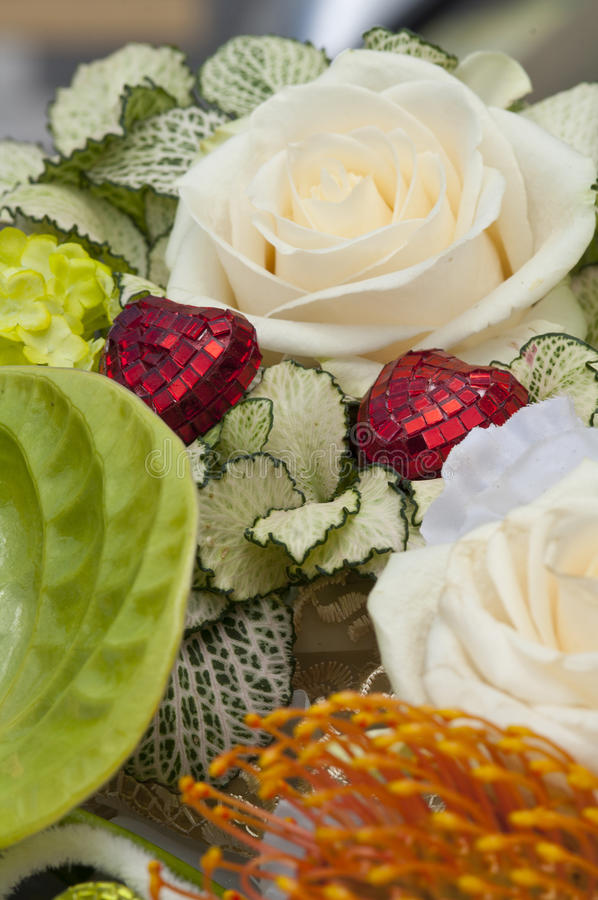 Download Flowers Royalty Free Stock Photo - Image: 26804265