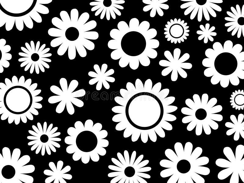 flowers απεικόνιση αποθεμάτων