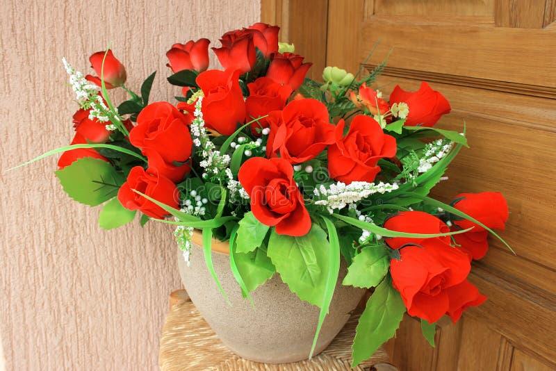 Download Flowers stock image. Image of flora, flowers, garden, gardening - 3058281