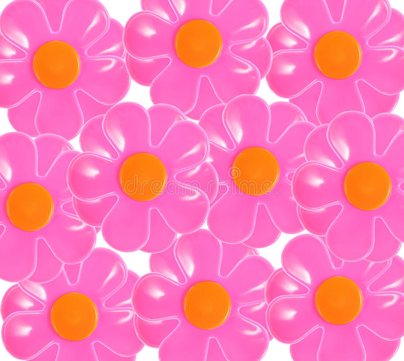 Download Flowers Backgrounds stock illustration. Image of field - 12210761