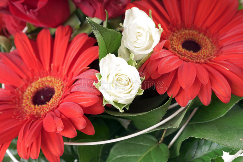 Download Flowers stock image. Image of space, nature, bouquet - 39504945