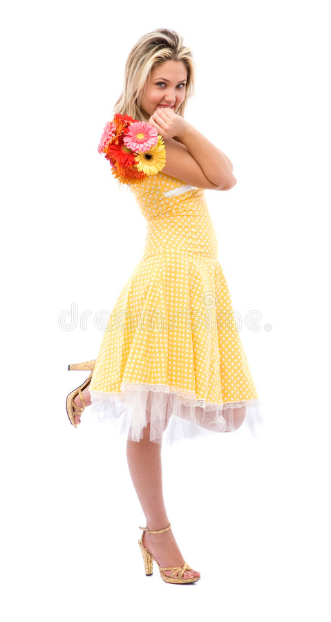 Download Flowers from date stock photo. Image of birthday, floral - 4172264