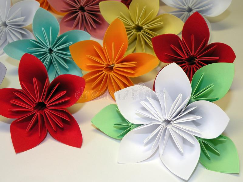 Colorful origami flowers stock image image of different 102628423 download colorful origami flowers stock image image of different 102628423 mightylinksfo Gallery