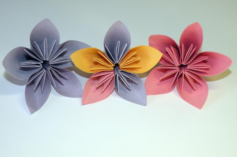 Colorful origami flowers stock image image of closeup 102628713 download colorful origami flowers stock image image of closeup 102628713 mightylinksfo Gallery