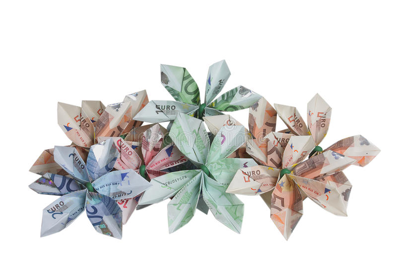 Flowers of money stock photo image of crisis money 22091004 download flowers of money stock photo image of crisis money 22091004 mightylinksfo Images