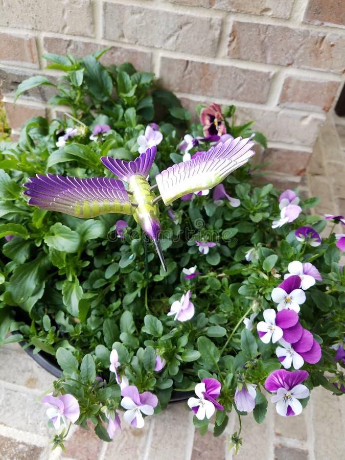 Flowers. Nature spring easter flora bg walpaper stock photo