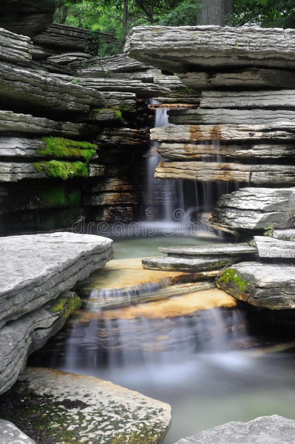 Download Flowing Water Stock Photos - Image: 26544803