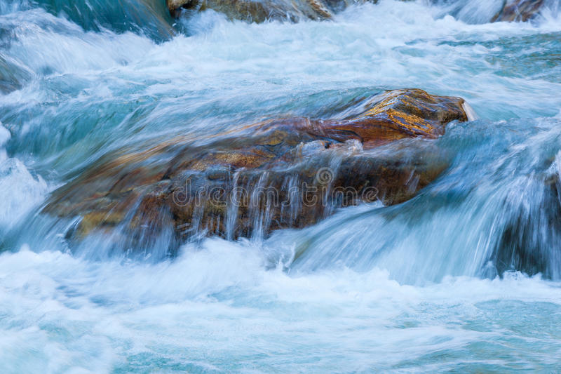 Download Flowing water stock photo. Image of urban, running, surface - 33262744