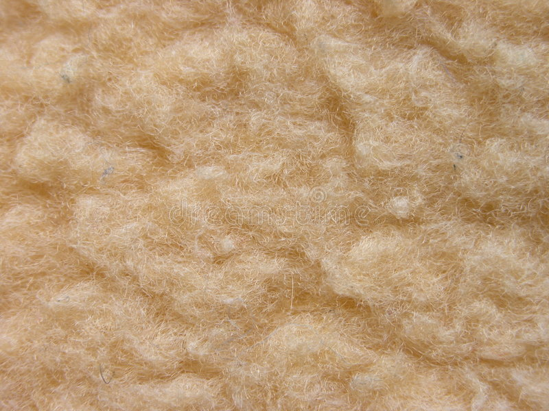 Download Fluffig textur fotografering för bildbyråer. Bild av detaljerat - 29809