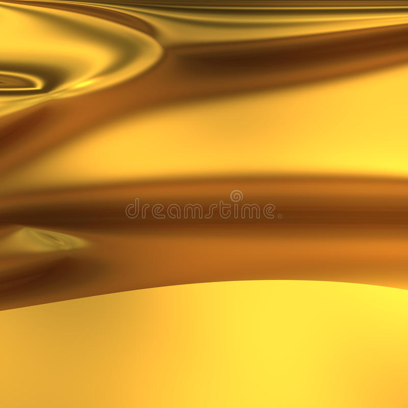 Download Fluid flowing colors stock illustration. Image of graphic - 11130365