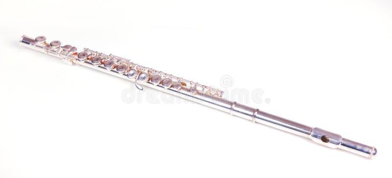 Fluit stock afbeeldingen