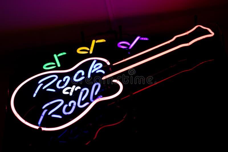 fluorescerande lighting royaltyfria foton