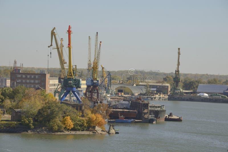 Donin Rostov
